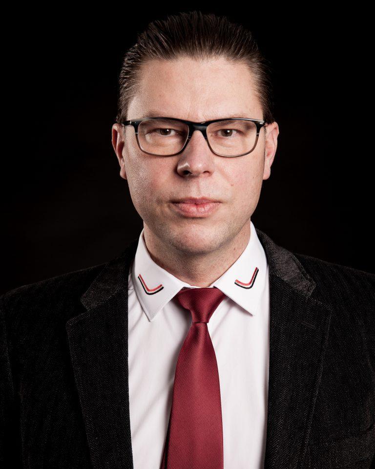 Keski-Suomen Aluetaksi